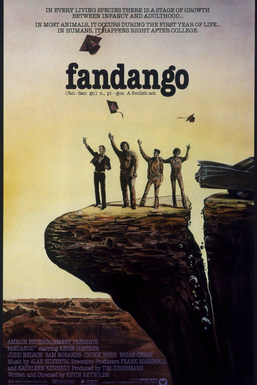 Fandango (azienda) - Wikipedia