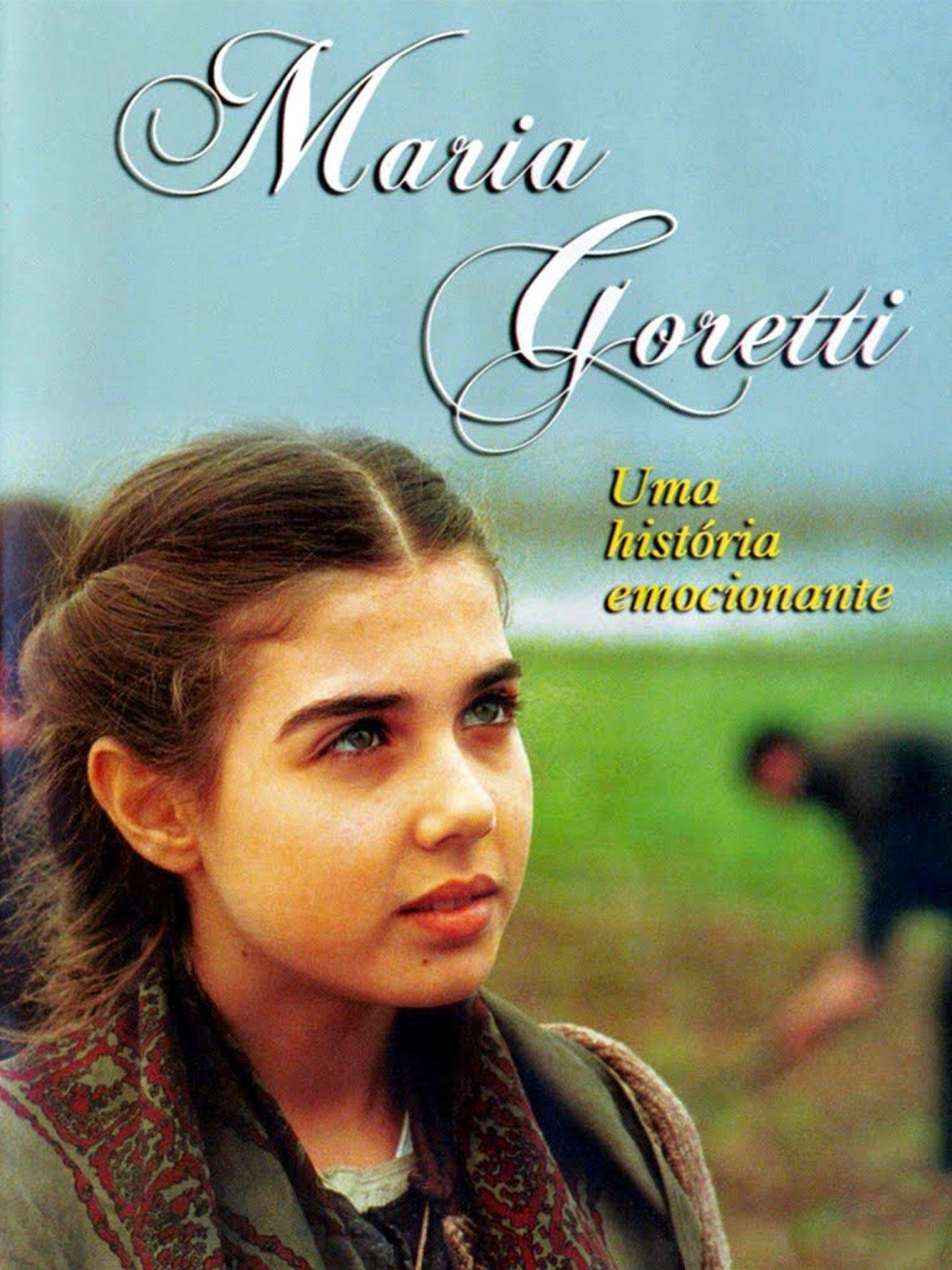 Maria Goretti 2003 Rotten Tomatoes