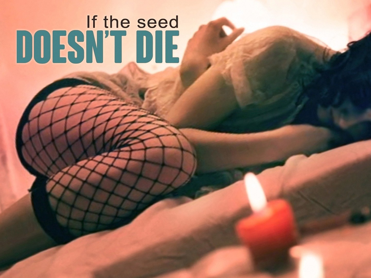 If The Seed Doesn't Die (Daca bobul nu moare)