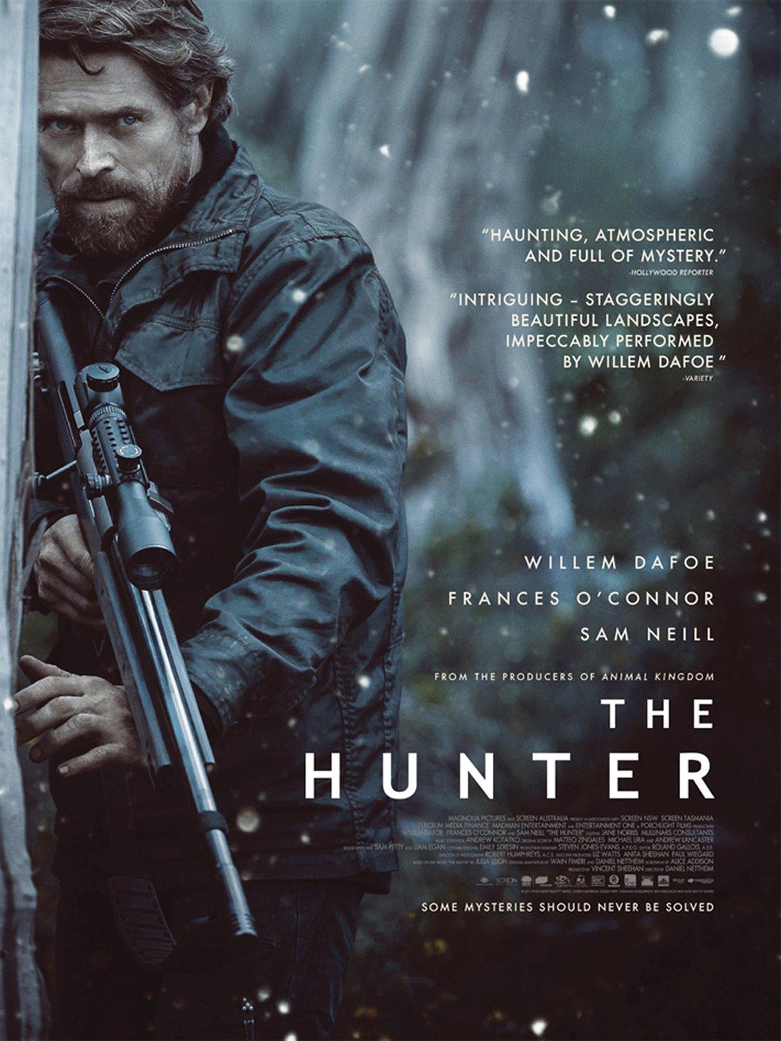 Hunter Hunter Irrigation