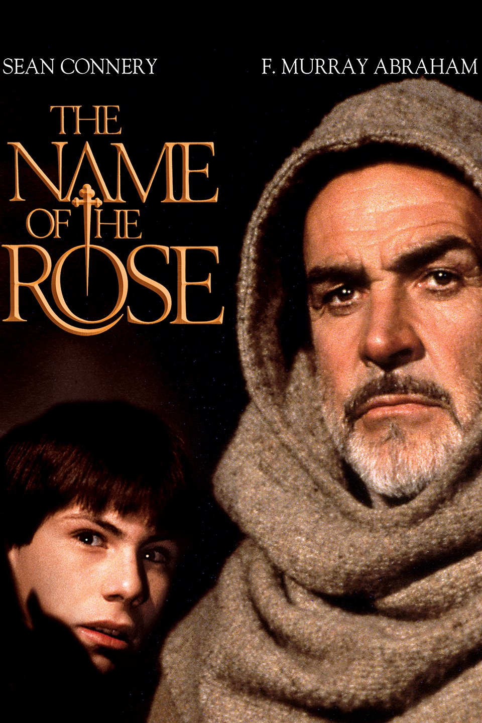 The Name of the Rose (1986) - Rotten Tomatoes