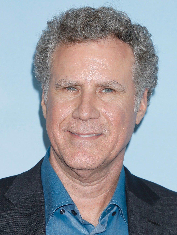 Will Ferrell Rotten Tomatoes