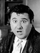 Buddy Hackett