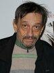 Toni Bertorelli