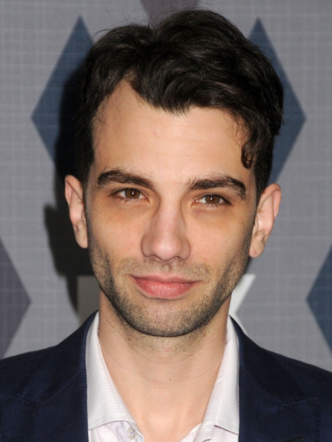 Taylor Baruchel Nude Photos 63