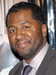 Malcolm D. Lee