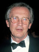 Roy Thinnes