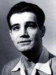 Felice Orlandi