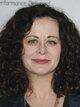 Geraldine Hughes