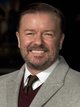 Ricky Gervais