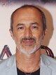 Carlos Alcántara