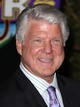 Jimmy Johnson