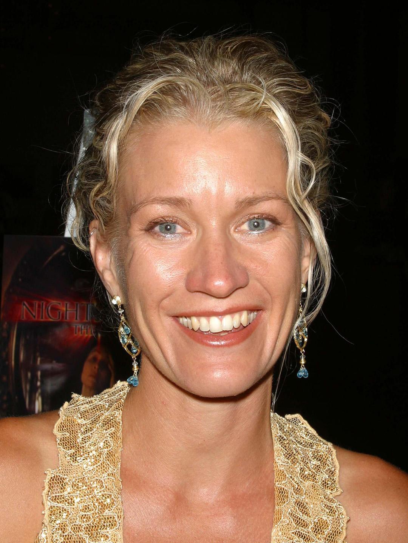 Josie Lawrence (born 1959),Dorothy Stratten Porno clips Nell Newman,Lottie Williams