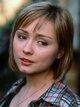 Nina Siemaszko