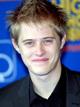 Lucas Grabeel