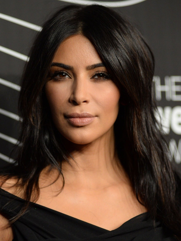 Image result for kim kardashian west