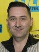 Greg Tiernan