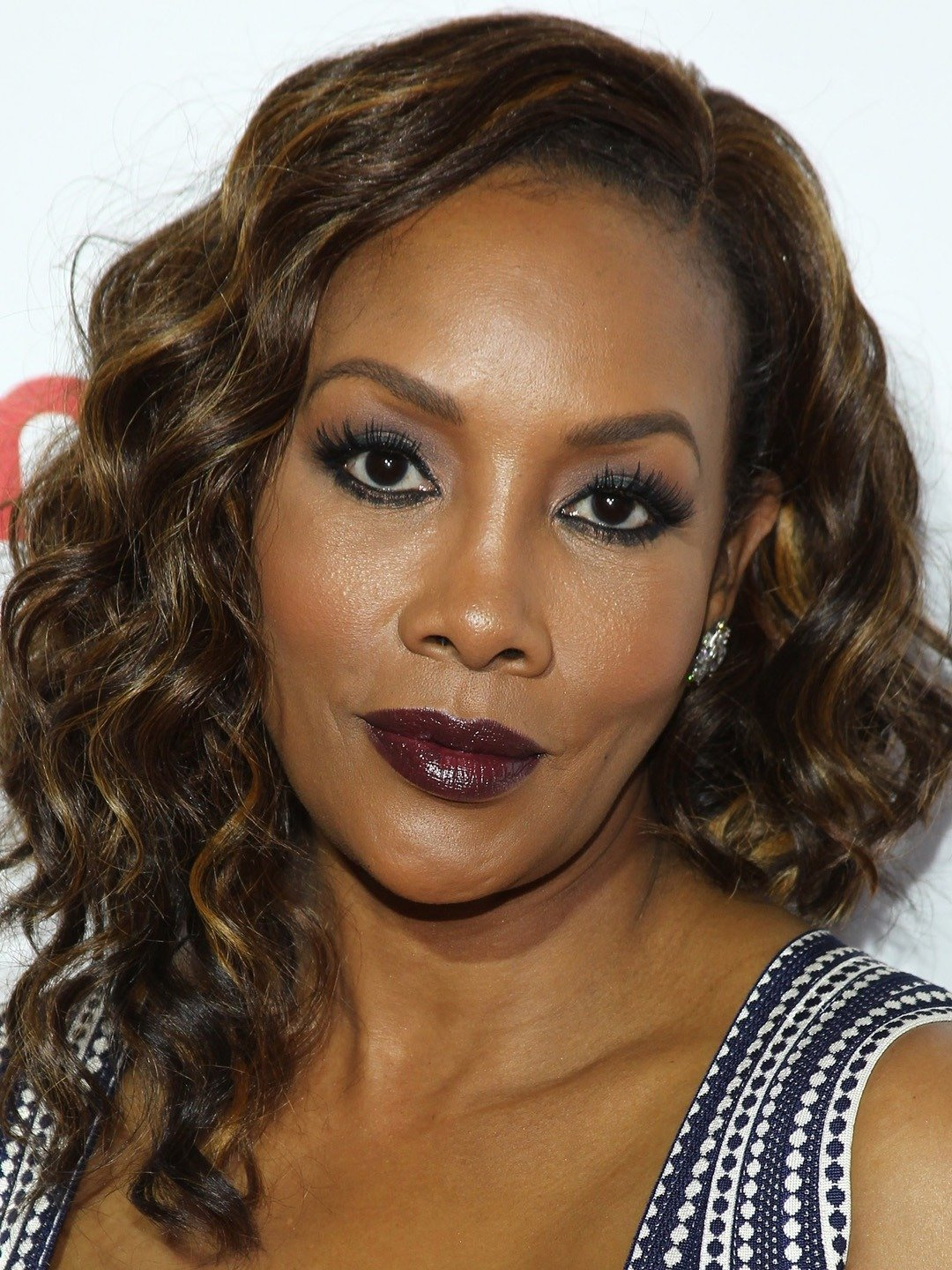 Vivica fox born on the fourth of july