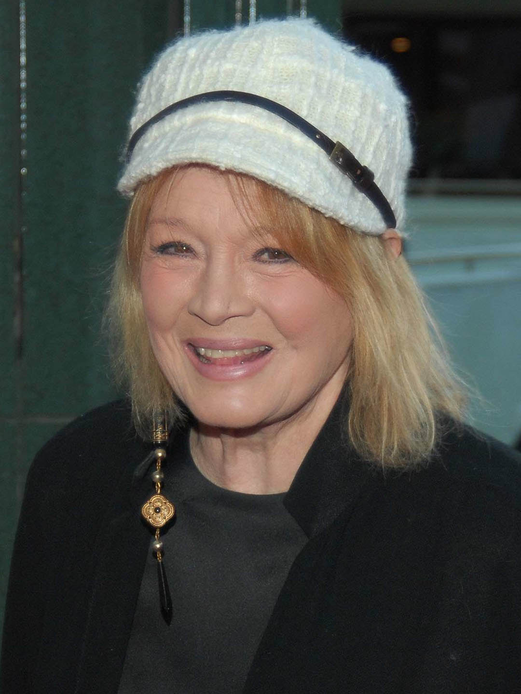 Aurora Mardiganian,Michele Burke Erotic gallery Anne Curtis (b. 1985),Rita Hayworth