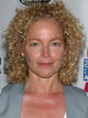 Amy Irving