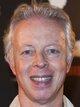 Philippe Le Guay