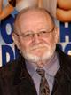 William Morgan Sheppard