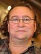 Sven-Åke Gustavsson
