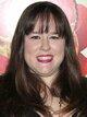 Tara Copeland