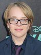 Ed Oxenbould