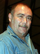 Jesús Ochoa