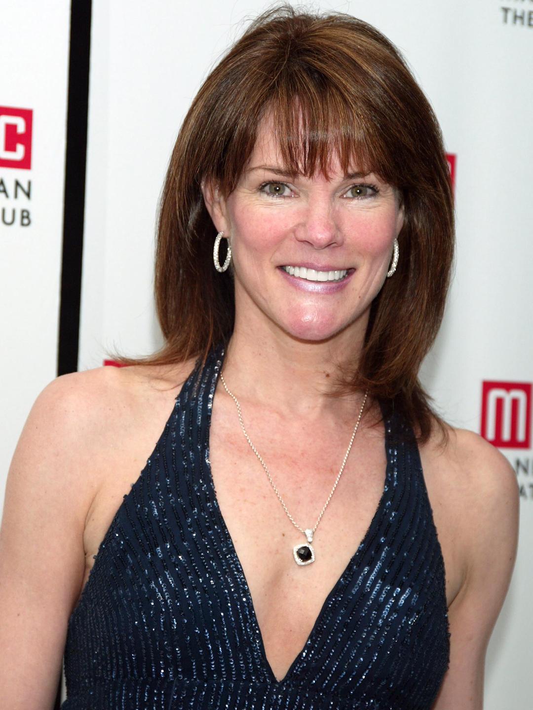 Carolyn Mccormick Flixster