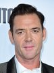 Marton Csokas