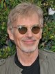 Billy Bob Thornton