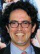 Andrew Jay Cohen