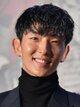 Joon-Gi Lee