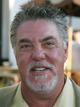 Bruce Mcgill